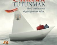 Livro conta histórias de vítimas do expurgo na Turquia