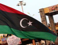Por que a Turquia está envolvida em conflitos na Líbia?