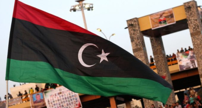 Turquia enviou tropas para Líbia, diz Erdoğan