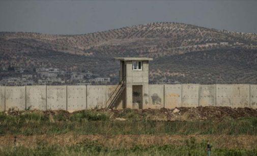 Forças sírias atacam posto de observação turco e matam 5 soldados