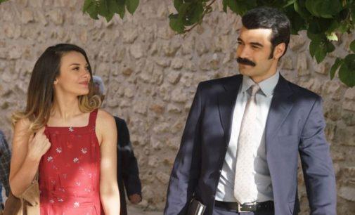 Com fãs inveterados, novelas turcas merecem horários melhores na programação do Canal Viva