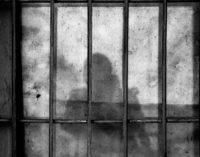 80 universitários detidos são submetidos a tortura