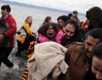 Como refugiados viram moeda de troca entre a Turquia e a Europa