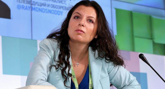 Perseguição a jornalistas da Sputnik Turquia é 'muitíssimo grave', diz presidente da FENAJ
