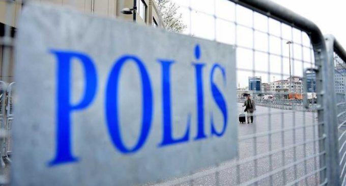 10 advogados detidos sob acusação de terrorismo na Turquia