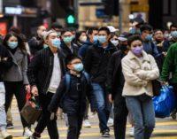 Primeiro caso de coronavírus da Nigéria viajou de Milão via Istambul