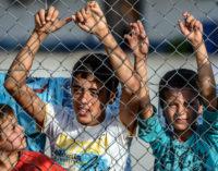 Turquia espera por acordo atualizado sobre refugiados com a UE