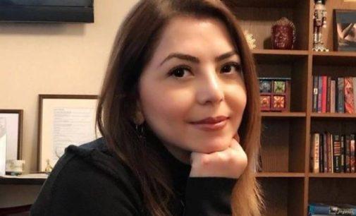 Turca de 33 anos com doença crônica morre devido a coronavírus