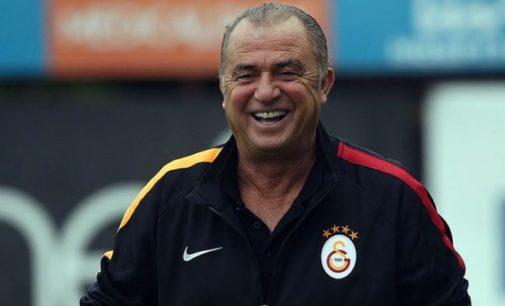 Técnico do Galatasaray testa positivo para coronavírus