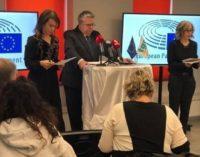 Parlamento Europeu apela à Turquia para libertar presos devido ao coronavírus