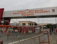 ONG turca diz que recebeu reclamações de 26 prisões sobre o coronavírus