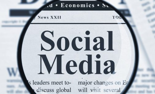 Turquia bloqueia acesso às mídias sociais devido a ataque sírio