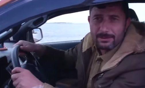 """Traficante de pessoas turco se gaba: """"Enchi a Europa com imigrantes"""""""