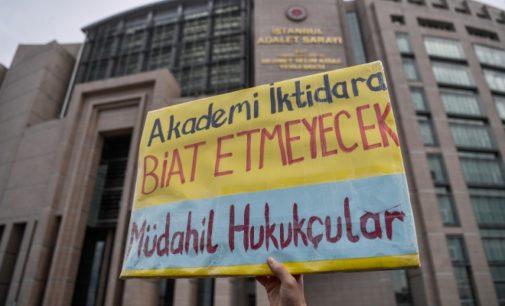 """Lei permite demissão de acadêmicos por """"propaganda terrorista"""" na Turquia"""