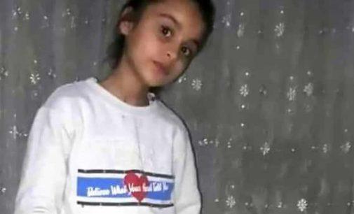 Turquia: Preso libertado devido à Covid-19 mata filha menor
