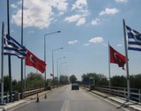 Turquia espionou críticos de Erdogan em campos de refugiados na Grécia