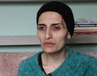 Membro da banda popular turca morre no 288º dia de greve de fome