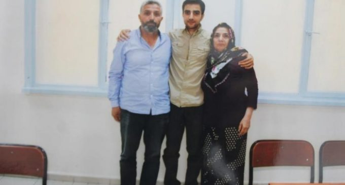 Mais uma pessoa morre de fome na prisão na Turquia
