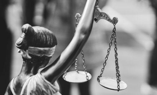 80 ordens de advogados turcos se opõem ao plano do governo