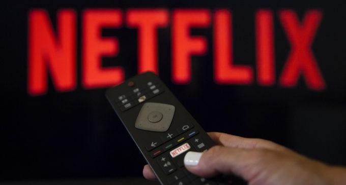 Netflix remove episódio de 'Designated Survivor' devido censura da Turquia