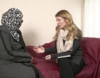 Refugiados sírios na Turquia estão vendendo órgãos para sobreviver