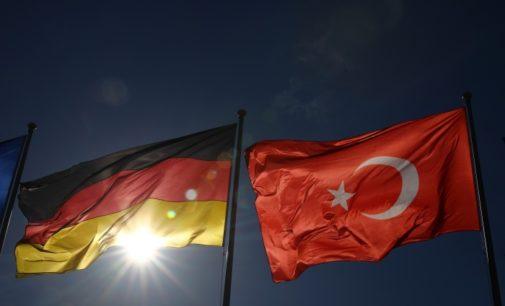 Turquia foi o maior comprador de armas da Alemanha em 2019