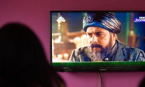 Ertugrul: O drama da TV turca que encanta o Paquistão