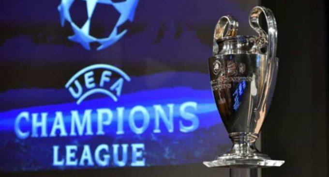 Final da Champions League pode não acontecer na Turquia