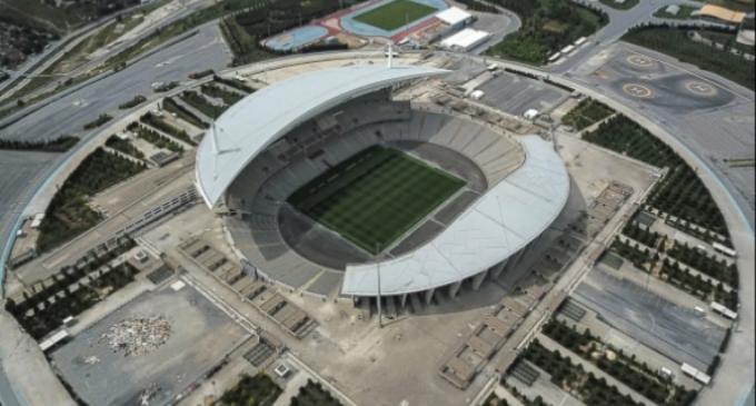 Final da Liga dos Campeões não será mais na Turquia, diz jornal