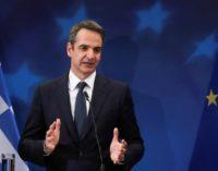 """Governo grego acusa Turquia de ser """"ameaça à estabilidade"""" no Mediterrâneo"""