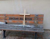 Outra igreja de Istambul atacada em meio à crescente hostilidade contra os cristãos