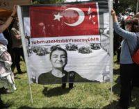 Turquia julga jornalistas acusados de revelar segredos de Estado