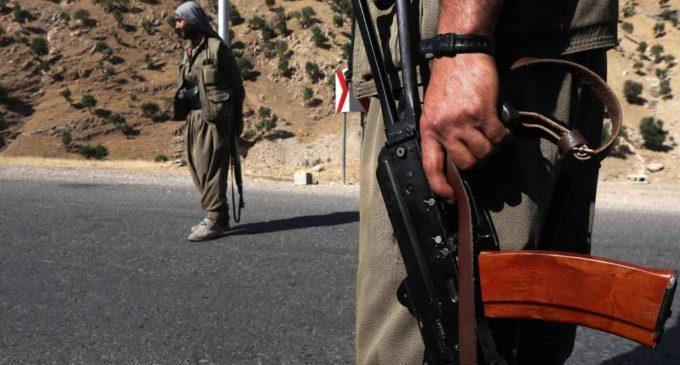 Turquia lança ofensiva militar contra PKK no norte do Iraque e aumenta tensões com Bagdá