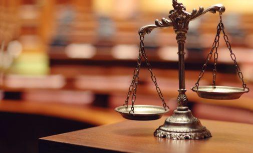 """""""Tribunal da Turquia"""" estabelecido para julgar violações de direitos humanos"""