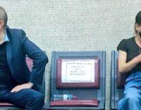 Jornalista turca presa sob acusações de revelar segredos de estado
