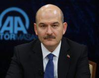 Turquia construirá 50.000 casas na Síria para impedir o novo fluxo de migrantes