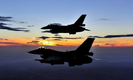Ataque aéreo turco mata 1 civil e fere 6 no norte do Iraque