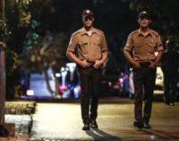 Partido de Erdogan aprova projeto de lei para vigias de bairro