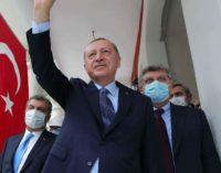 Especulações de novo golpe na Turquia é estratagema contra a oposição