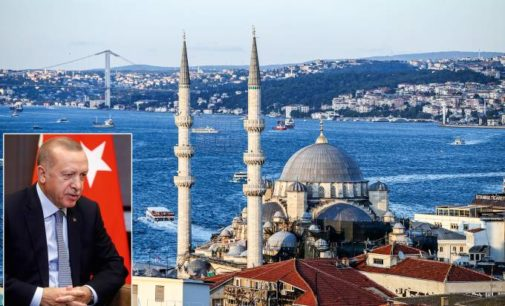 O que é a 'doença turca' que ameaça a economia do Brasil