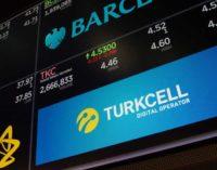 Investidores estrangeiros fogem da Turquia, isolamento de Ancara cresce