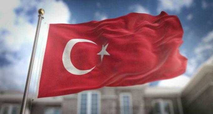 Projeto de lei de reforma é novo golpe ao sistema judicial da Turquia