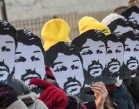 Turquia condena ativistas de direitos humanos sob acusações de terrorismo