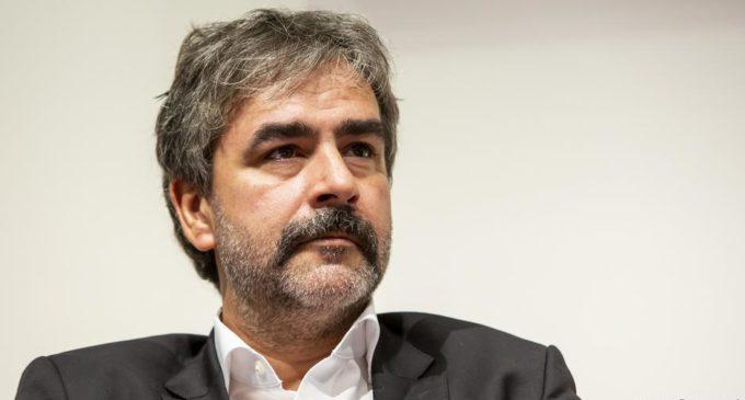 Turquia condena ex-correspondente alemão por suposta propaganda terrorista