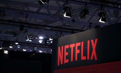 Especula-se que Netflix pode deixar Turquia devido à censura do governo