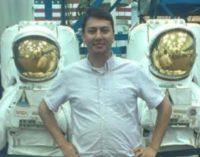 Cientista da NASA preso na Turquia retorna aos EUA