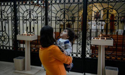 """""""Última vila armênia"""" da Turquia mostra herança que sobreviveu ao genocídio"""