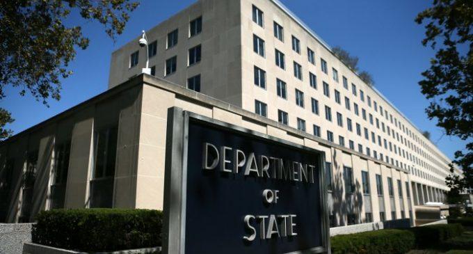EUA criticam Erdoğan por receber líderes do Hamas
