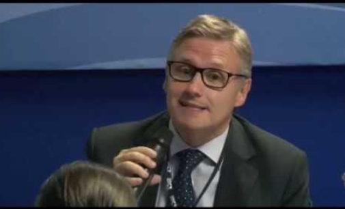 Em entrevista, Presidente da Associação Europeia de Juízes responde perguntas sobre seus colegas turcos