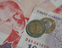 Jogo arriscado da Turquia com mercados esbarra em dilema